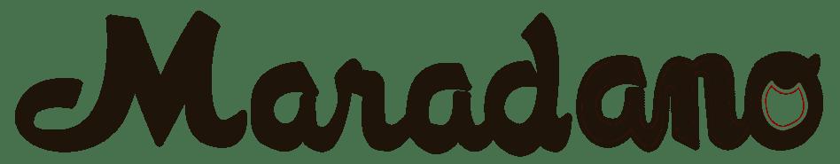 Maradano