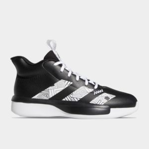 Adidas Pro Next 2019 Shoes