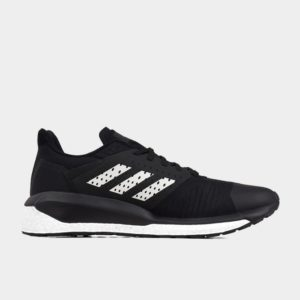 Adidas Solardrive ST Shoes