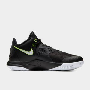 Nike Kyrie Flytrap 3 EP