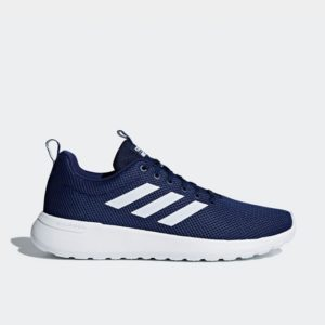 ADIDAS LITE RACER CLN SHOES