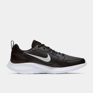 Nike Todos RN