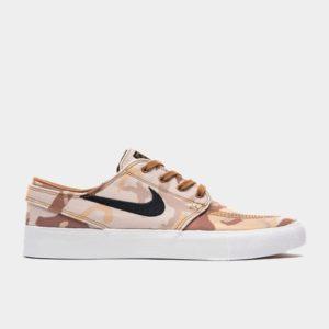 Nike SB Zoom Janoski Canvas Premium RM