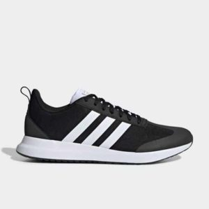 ADIDAS RUN 60S SHOES