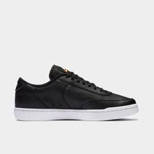 NikeCourt Vintage
