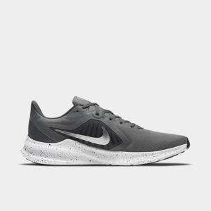Nike Downshifter 10 Premium