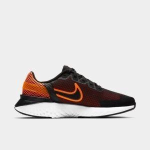 Nike Legend React 3