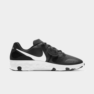 Nike Renew Lucent II