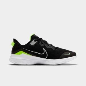 Nike Renew Ride