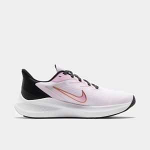 Nike Air Zoom Winflo 7