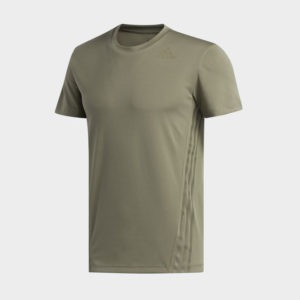 AEROREADY 3-STRIPES TEE
