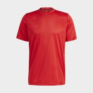 AEROREADY DESIGNED TO MOVE SPORT TEE