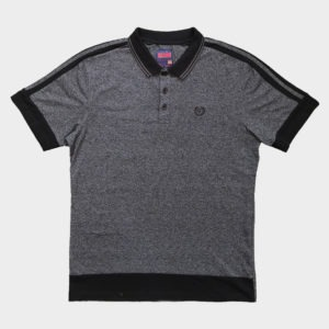 Chardon Polo Shirt