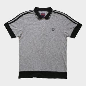 Chardon Polo Shirt