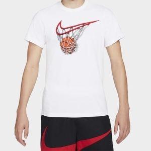 Nike Dri-FIT Swish Swoosh