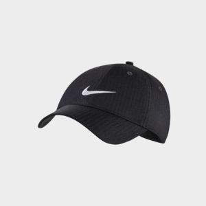 Nike Legacy91