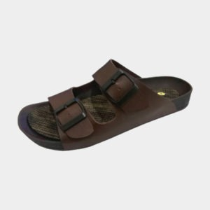 Lotto Reyes Men PU Slipper