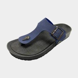 Lotto Devan Men PU Sandal Slipper