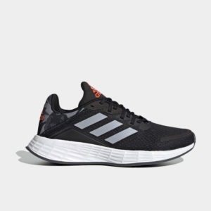 ADIDAS DURAMO SL SHOES (WOMEN)