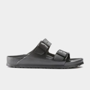 Birkenstock Arizona EVA (MEN)