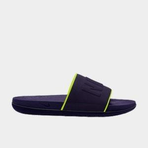 Nike Offcourt