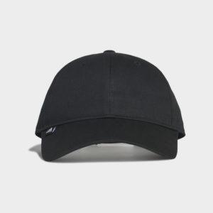 ADIDAS ESSENTIALS 3-STRIPES CAP