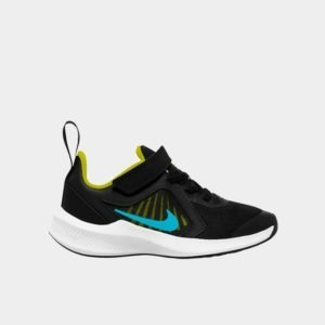 Nike Downshifter 10 Younger Kids