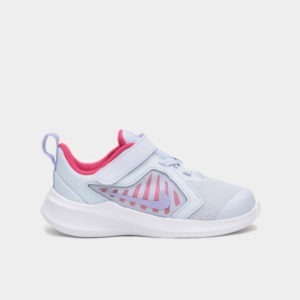 Nike Downshifter 10 Baby and Toddler