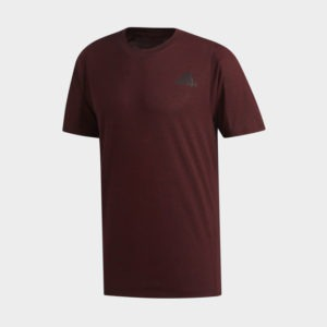 FREELIFT SPORT PRIME HEATHER TEE