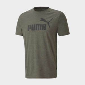 Puma Heather T-Shirt