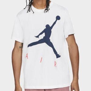 Jordan Jumpman Air