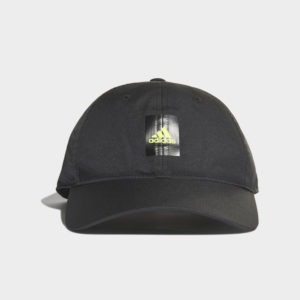 ADIDAS ESSENTIALS LOGO LIGHTWEIGHT CAP