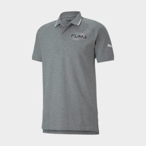 Puma Modern Sports Polo Shirt