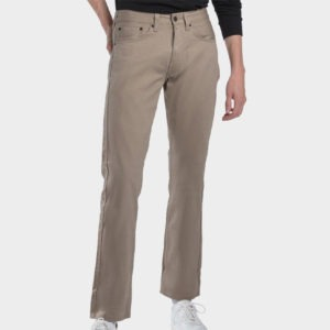 LEVI'S 505™ REGULAR FIT PANTS