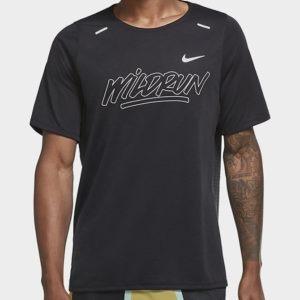 Nike Rise 365 Wild Run