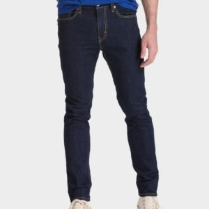 LEVI'S 510™ SKINNY FIT JEANS