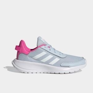 ADIDAS TENSOR RUN SHOES (WOMEN)