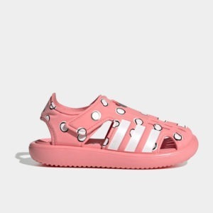 ADIDAS WATER SANDALS (YOUNGER KIDS)